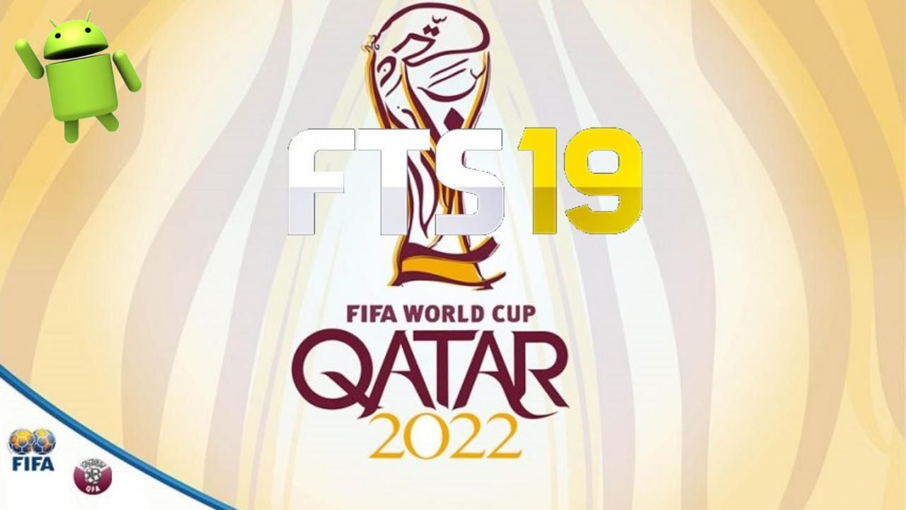 Fts 2022 World Cup Mod Android Game Download Http Freenetdownload Com Fts 2022 World Cup Mod Android Game Download Download Games World Cup Android Games