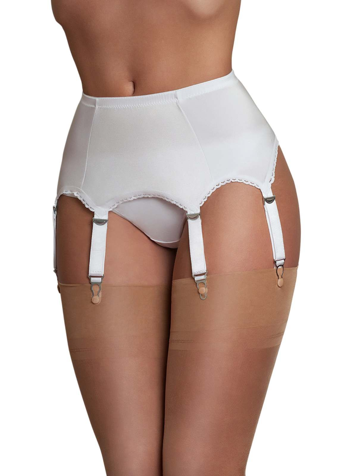 Pin On 6 Suspender Garter Belts