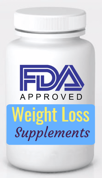 Best weight loss pills approved by the fda