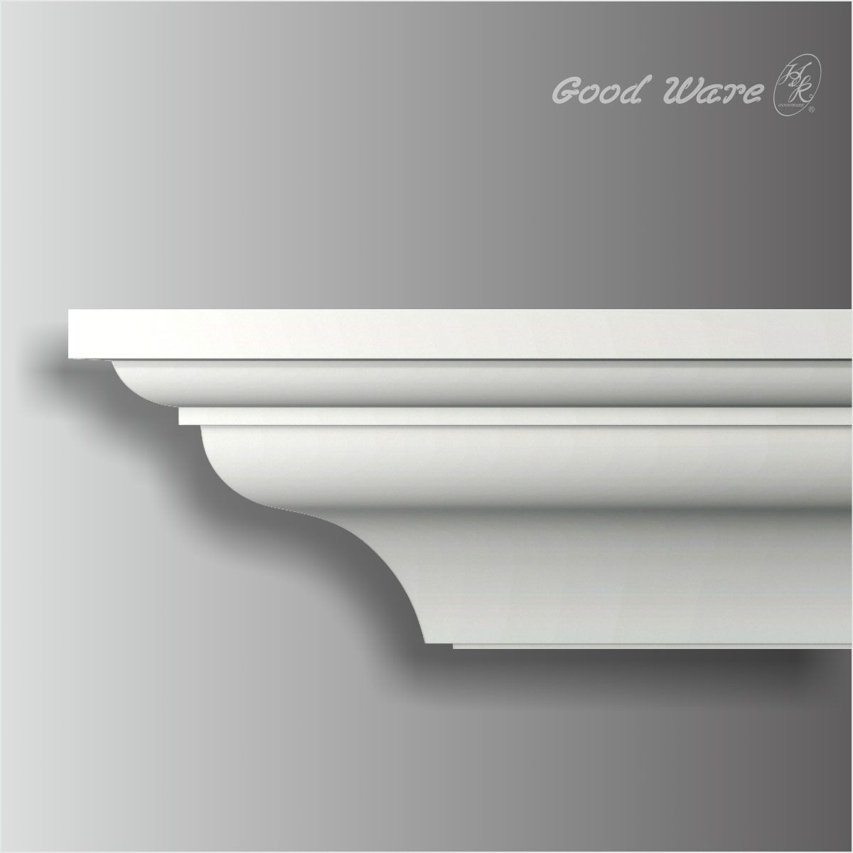 Hk 568 Polyurethane Simple Cornice Molding For Sale Cornice Design Ceiling Design Modern Ceiling Design Bedroom