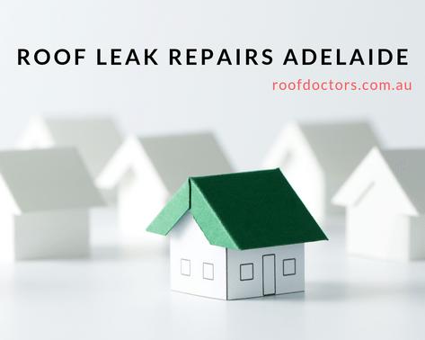 Looking For A New Roof Here Are The Tips Roof Leak Repair Leak Repair Roof Repair Cost