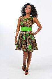 Femme black pour rencontre