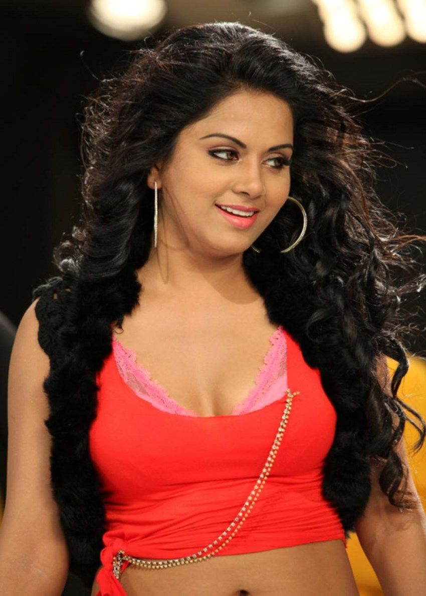new actress wallpapers group | hd wallpapers | pinterest | actress