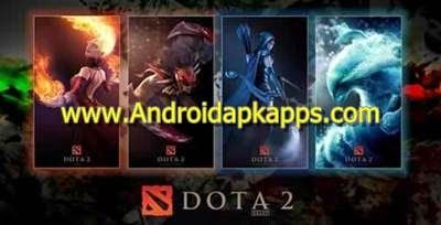 download game dota 2 offline full version terbaru 2015 games pc