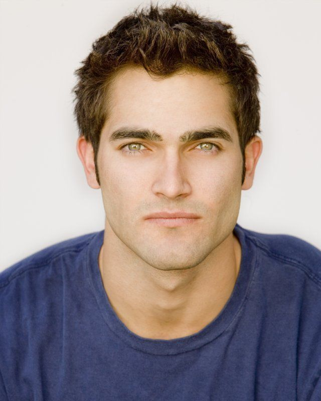 tyler hoechlin tumblr