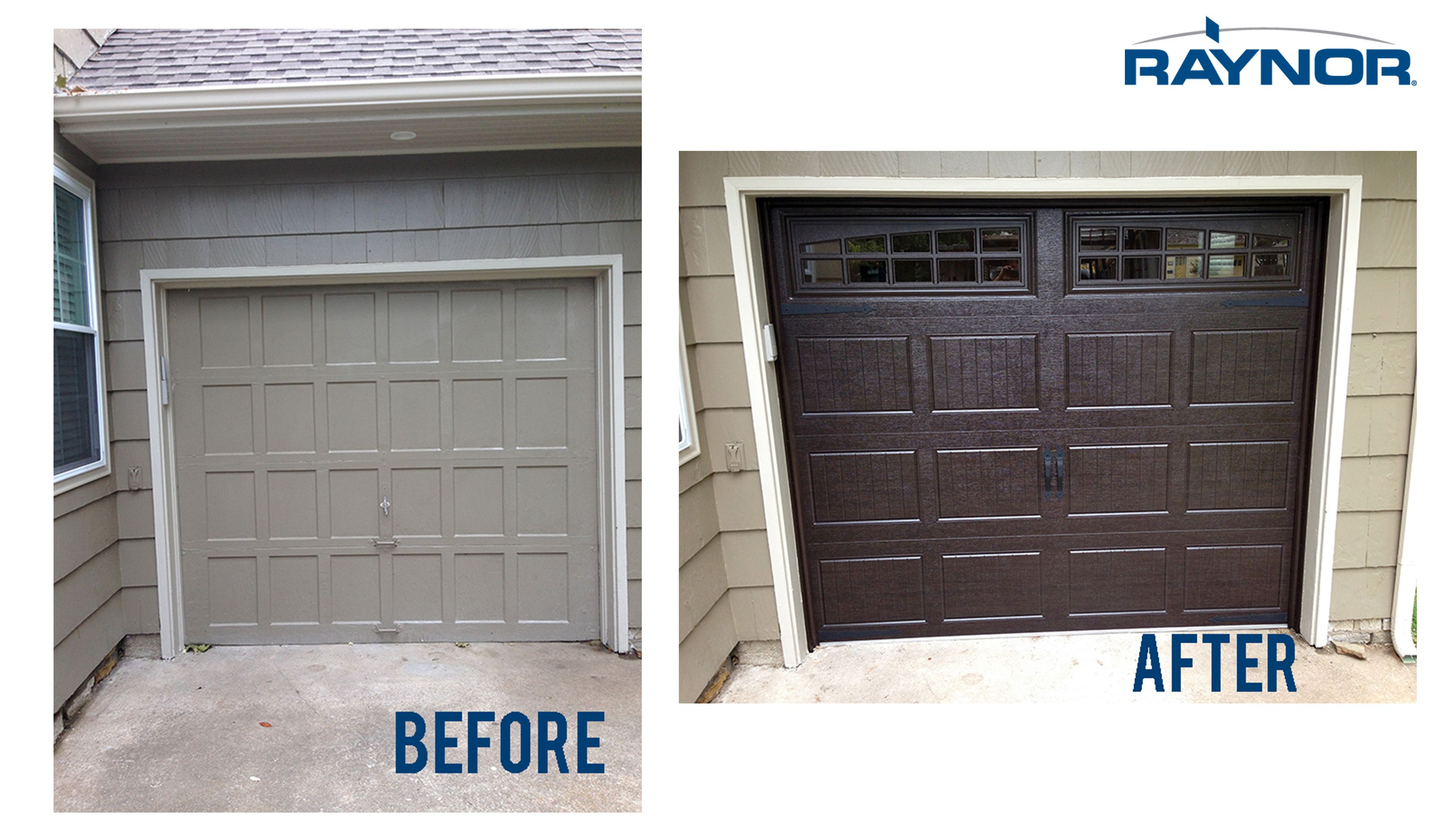 garage door menards best designs