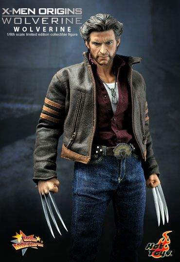 Pin By Lucette Kaison On Dolls Wolverine Costume Wolverine Jacket Wolverine Marvel