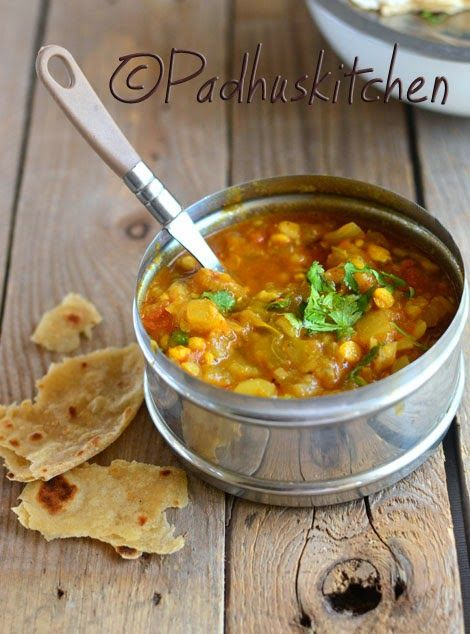Padhuskitchen Easy Indian Vegetarian Recipes Pumpkin Vegetable Curry Recipes Indian Cooking