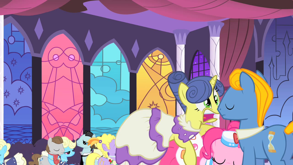 Castle Mane Ia My Little Pony Friendship Is Magic Wiki >> Perfect Pace Gallery Mlp Art And Stuff My Little Pony Friendship