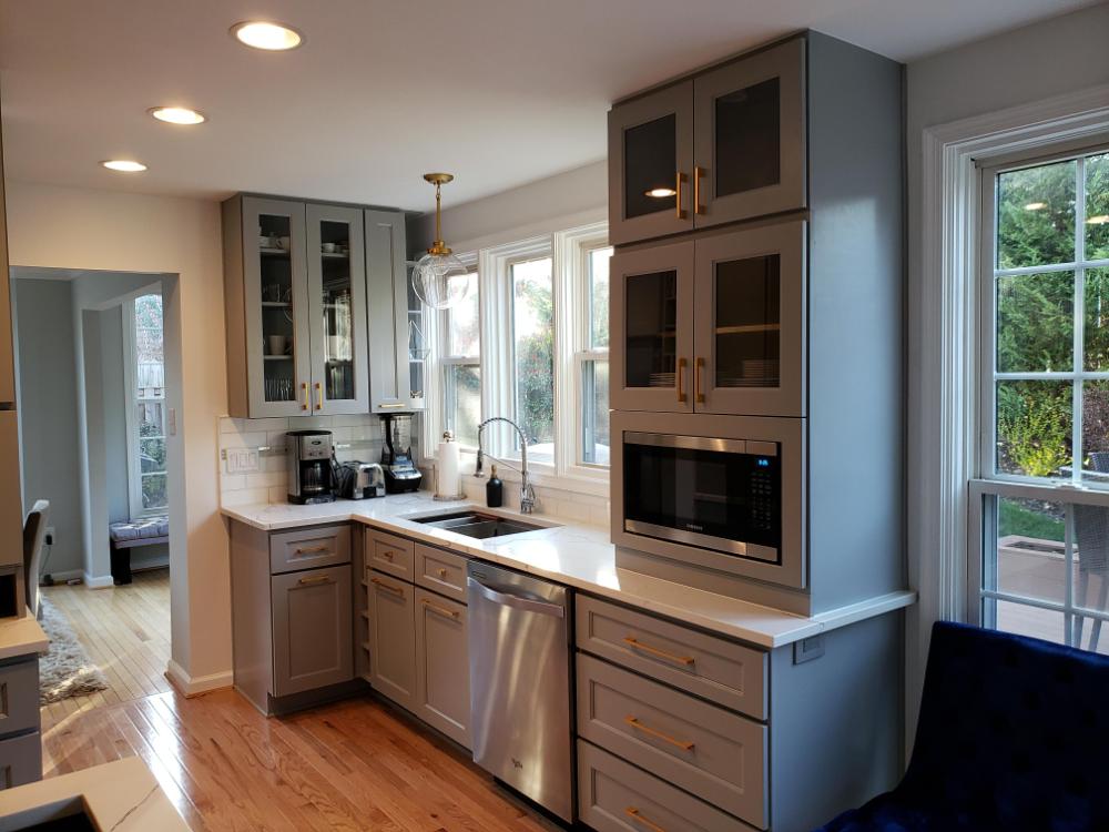 Gallery Kitchen Cabinet Distributors Tall Kitchen Cabinets Kitchen Cabinets Cabinet