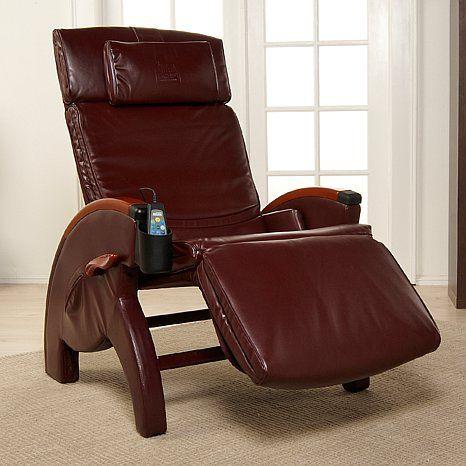 Tony Little Massage Chair Massage Chair Chair Electric Massage