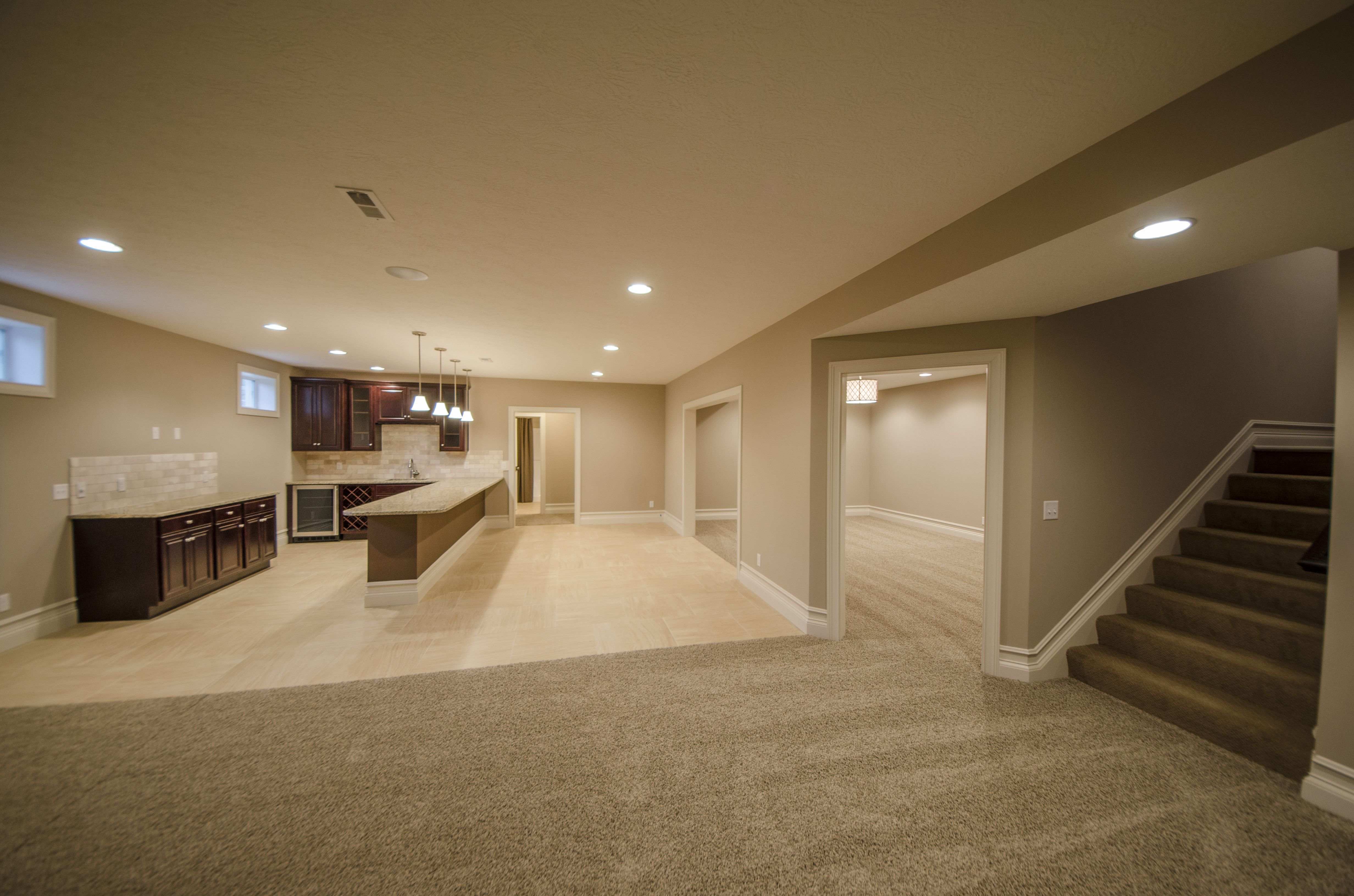 Pin On Best Finished Basement Ideas In 2019