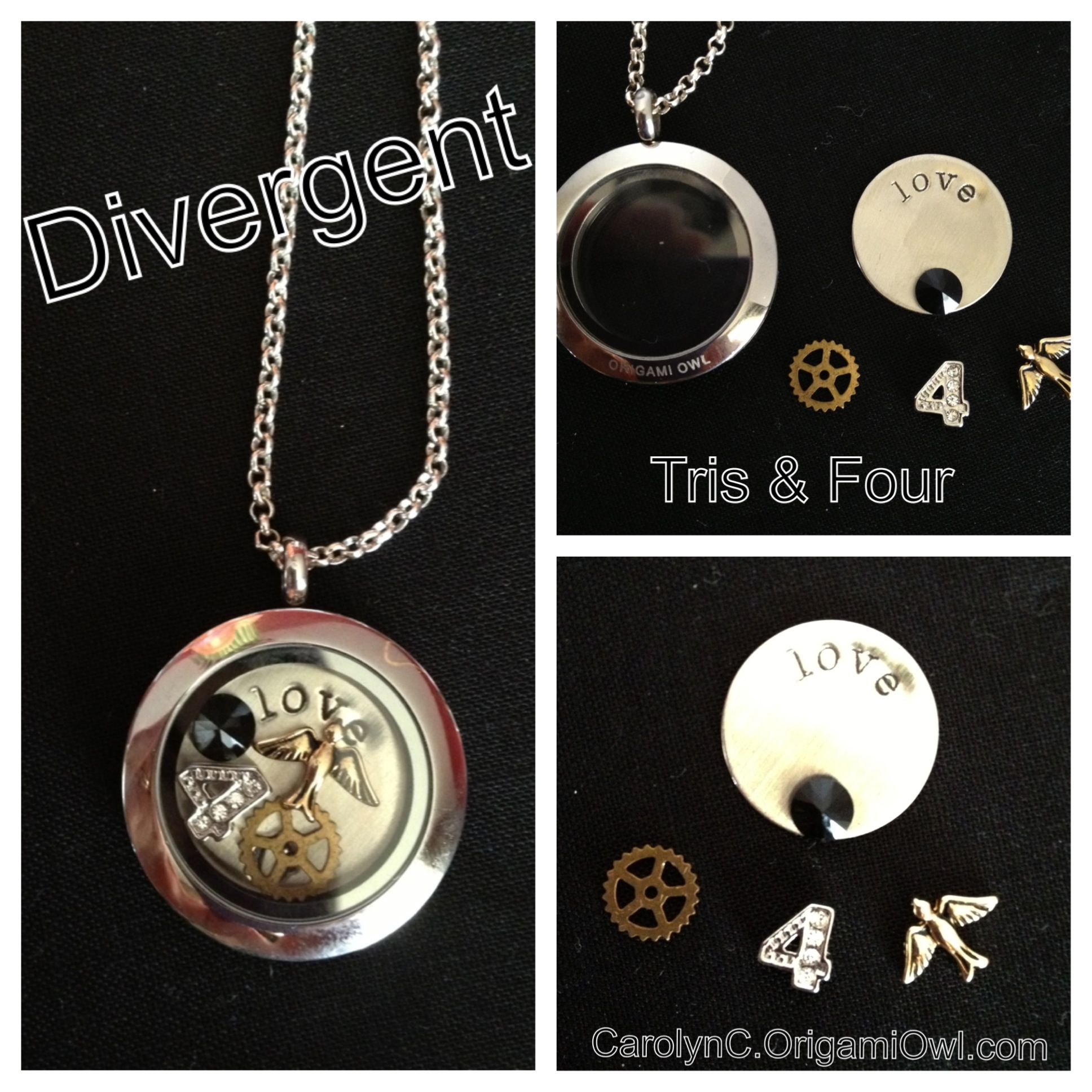 living in divergent Which divergent faction do you actually belong in choose your fate, initiates.