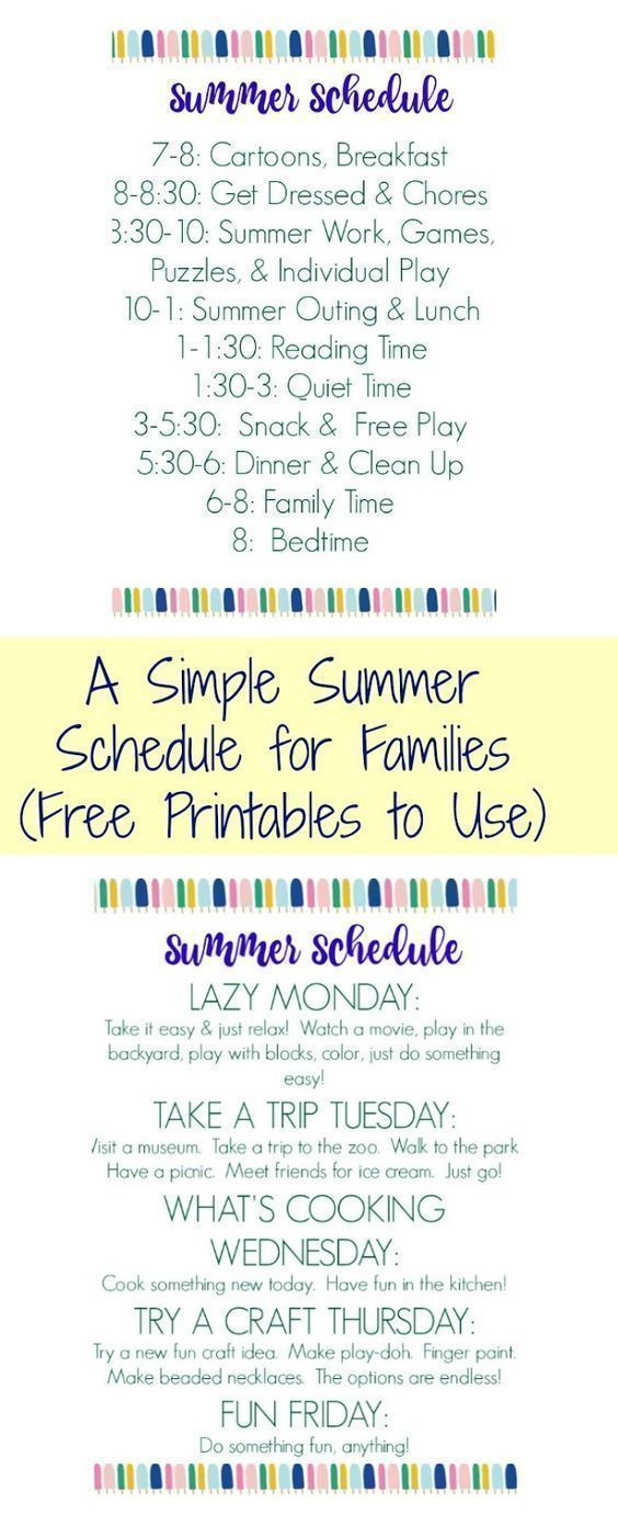 Summer Schedule for Kids (Free Printable #summerschedule Summer Schedule for Kids (Free Printable) ||| The Chirping Moms #summerschedule Summer Schedule for Kids (Free Printable #summerschedule Summer Schedule for Kids (Free Printable) ||| The Chirping Moms #summerschedule Summer Schedule for Kids (Free Printable #summerschedule Summer Schedule for Kids (Free Printable) ||| The Chirping Moms #summerschedule Summer Schedule for Kids (Free Printable #summerschedule Summer Schedule for Kids (Free P #summerschedule