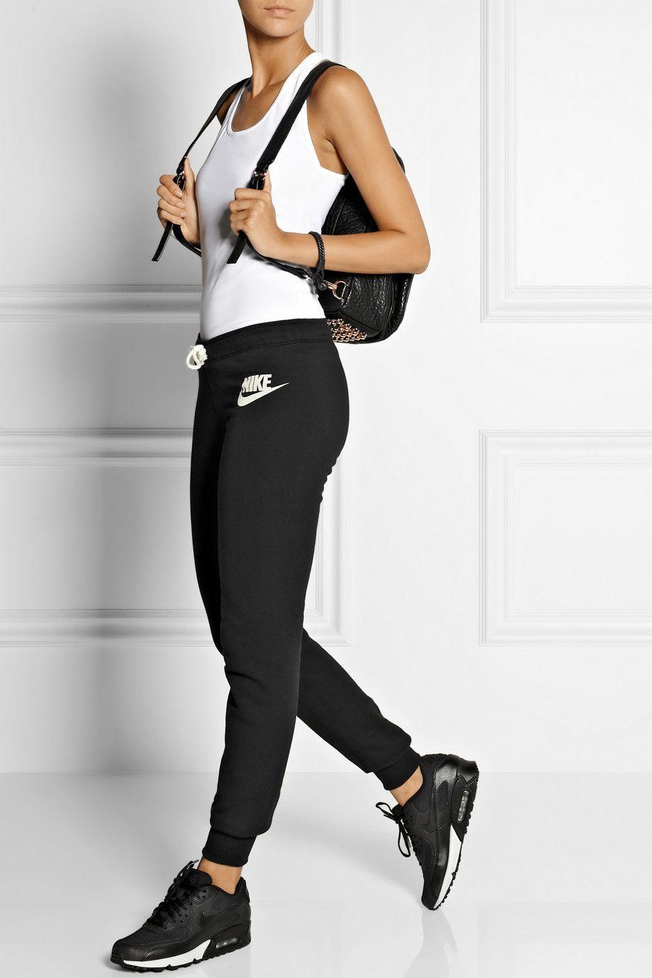 nike women clothing 2014 wwwpixsharkcom images