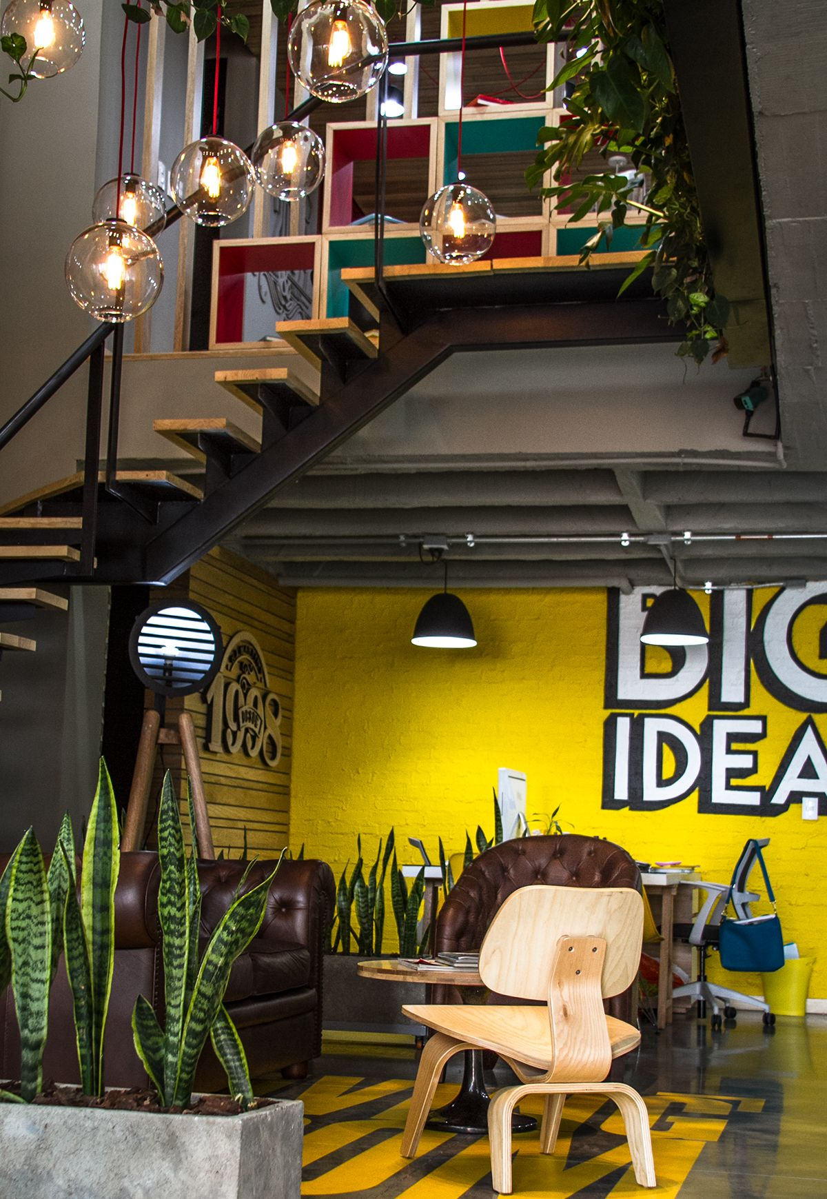 Home Interior Design Game Online: CJ MARTINS (proyecto En Construccion) On Behance