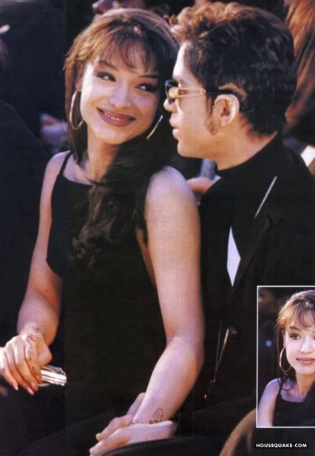 Prince And Mayte Garcia Picture Photo Of Prince Fanpix Net Prince And Mayte Mayte Garcia Prince Tribute