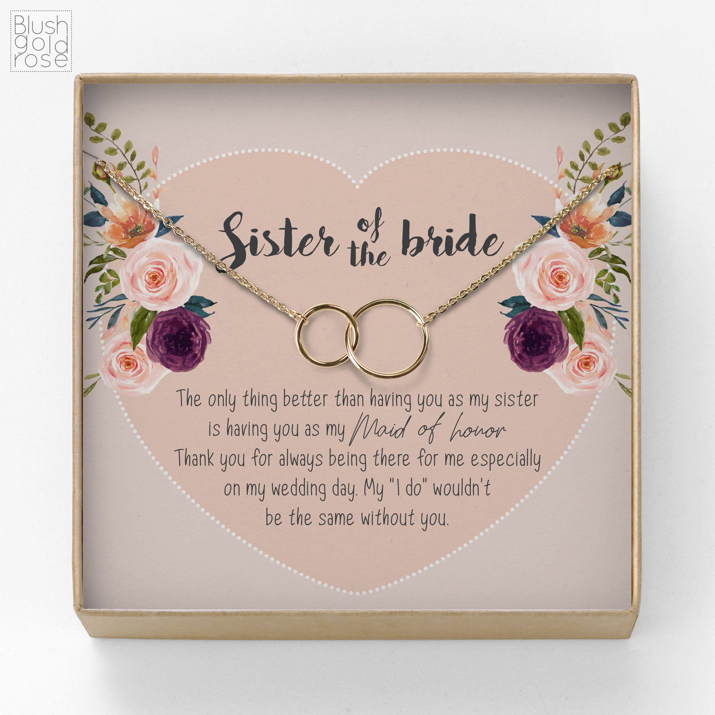 Gifts For Groom From Bride Sister Ideas