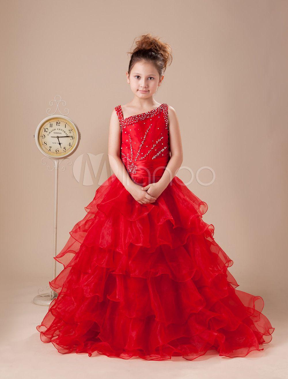Jas..<3 | Traumkleider*.* | Pinterest | Prinzessinnenkleider ...