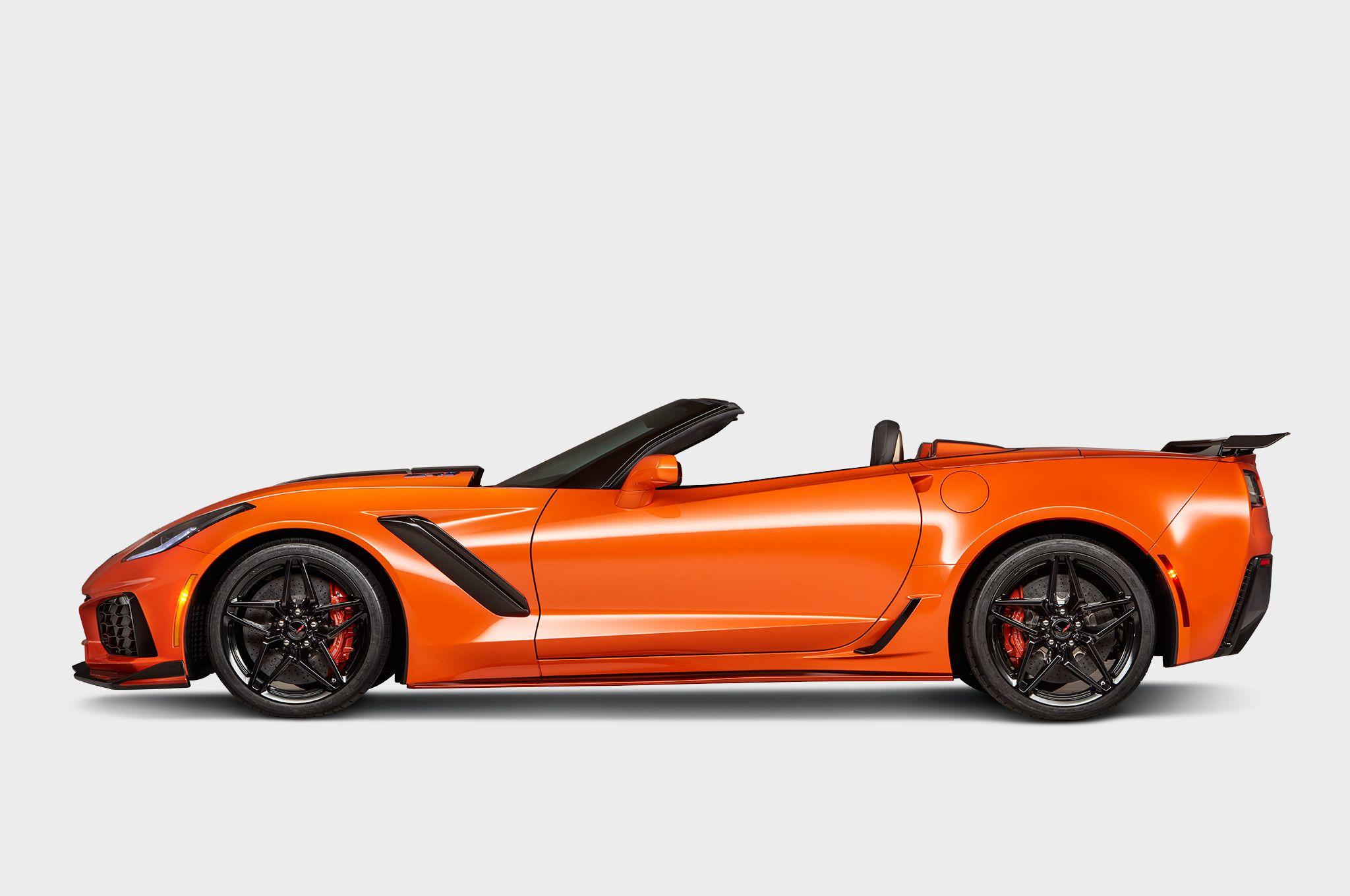 Cars · Corvette Zr1Chevrolet ...