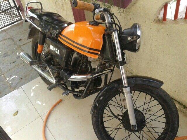 3bbd8ba05dd Jalgaon | don't know | Honda, Bike, Cars