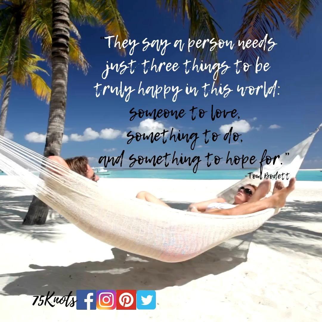 #instabeach #beachtime #sea #sun #sandybeaches #beachside #whitesandbeach #beautifulbeach #suntanned #whitesandybeach #whitesand #beaches #beachesofinstagram #oceanlovers #beachview #beautifulbeaches #bluewaters #oceanair #crystalbluewater #oceanview #seashore #fiftyshadesofblue #soakupinthesand