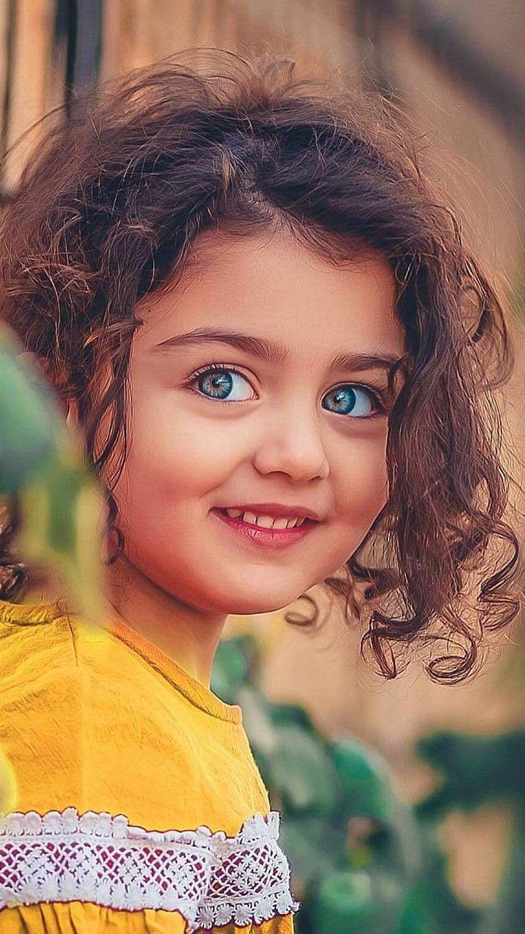 Kid Perfecto Baby Girl Wallpaper Cute Baby Girl Wallpaper Cute Baby Girl Photos