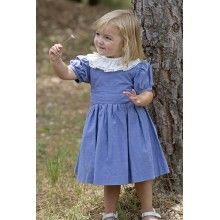 girl´s clothes - AliOliKids