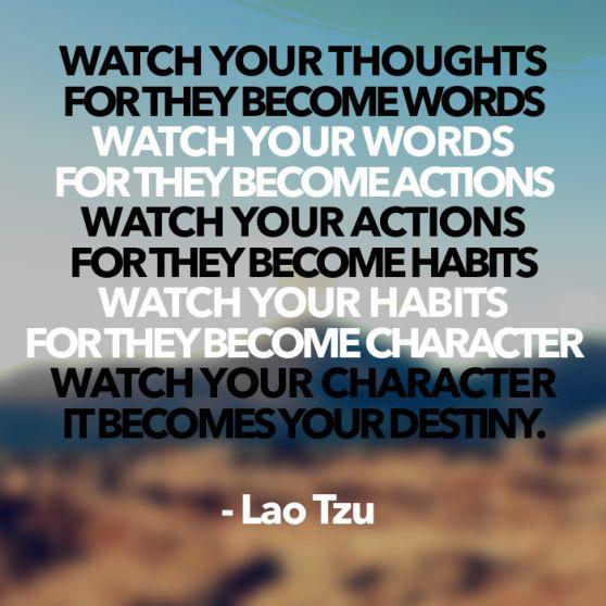 Lao Tzu Quotes Life Awesome Lao Tzu Quote  Uplifting My Spirit  Pinterest  Lao Tzu Quotes