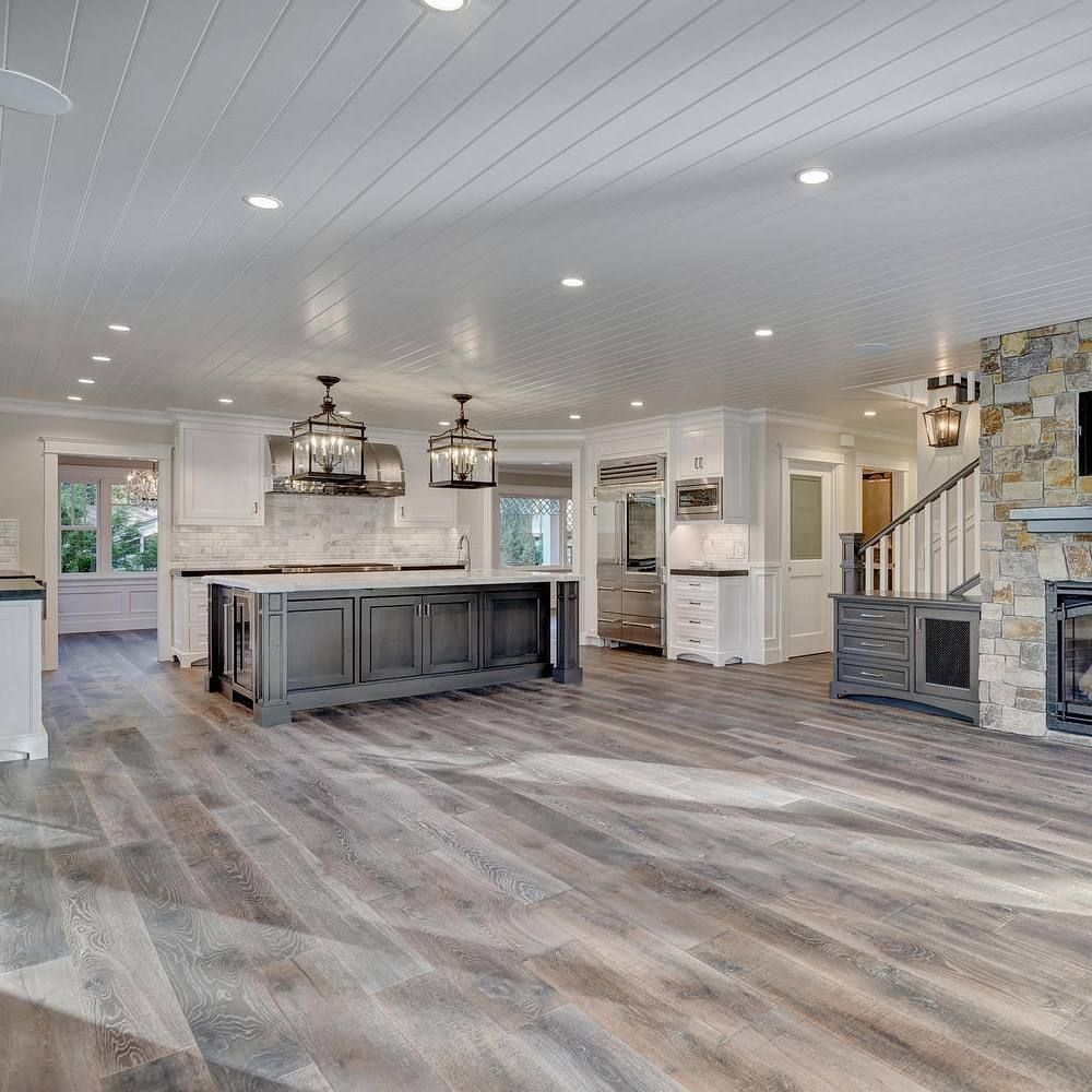 """Latala Homes on Instagram: """"We really can't get enough of this custom home we built in #losgatos. We love everything about it. Let us know what you think?  #customhome…""""] ,  #built #custom #customhome #Home #homedesignonefloorlayout #Homes #Instagram #Latala #losgatos #Love"""