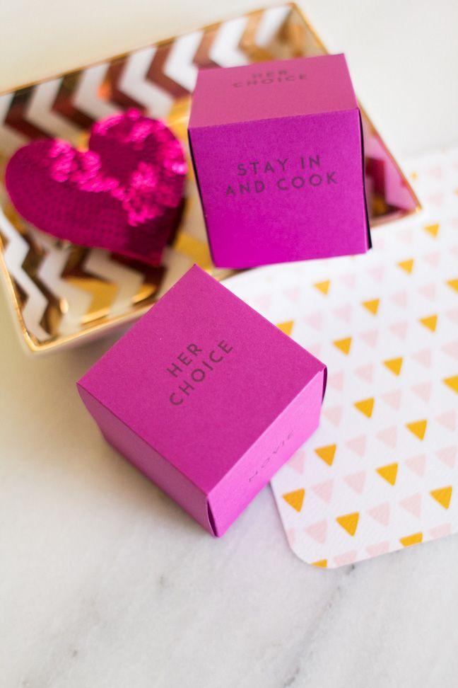 diy printable date dice for valentine's day  valentine