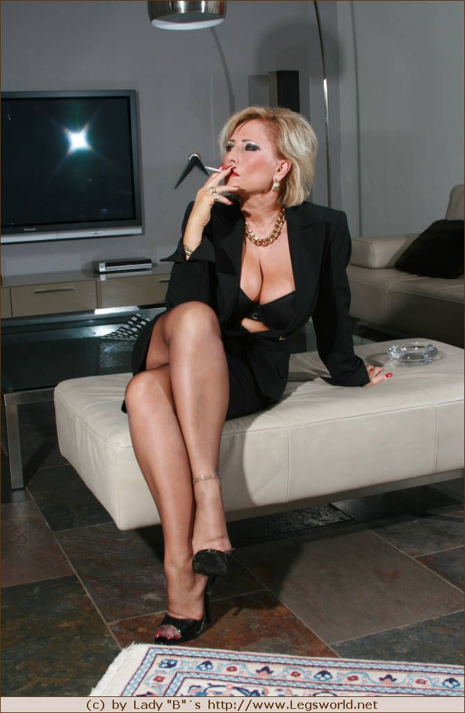 tuxedo milf personals Warning - restricted content this category may contain products of a sexual  nature which is only suitable for viewing by persons older than 18 years.