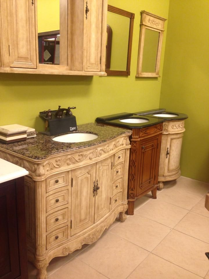 Kitchen Cabinets Bathroom Vanities Queens NY (With images ...
