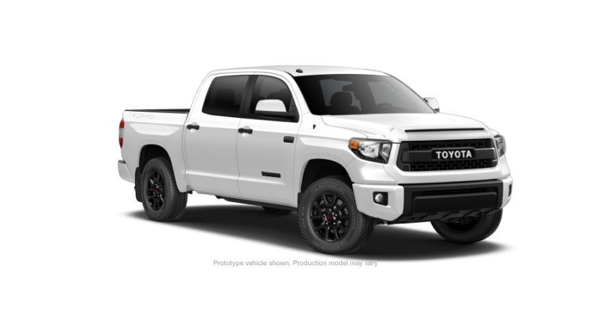 Customize Your Own Car >> Customize Your Own Car Truck Suv Or Hybrid Cool Cars