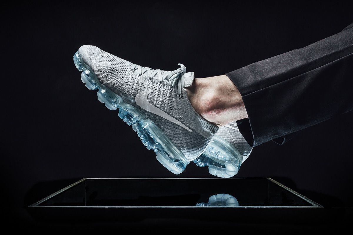 Here's What's Next For The Nike Air VaporMax Musslan