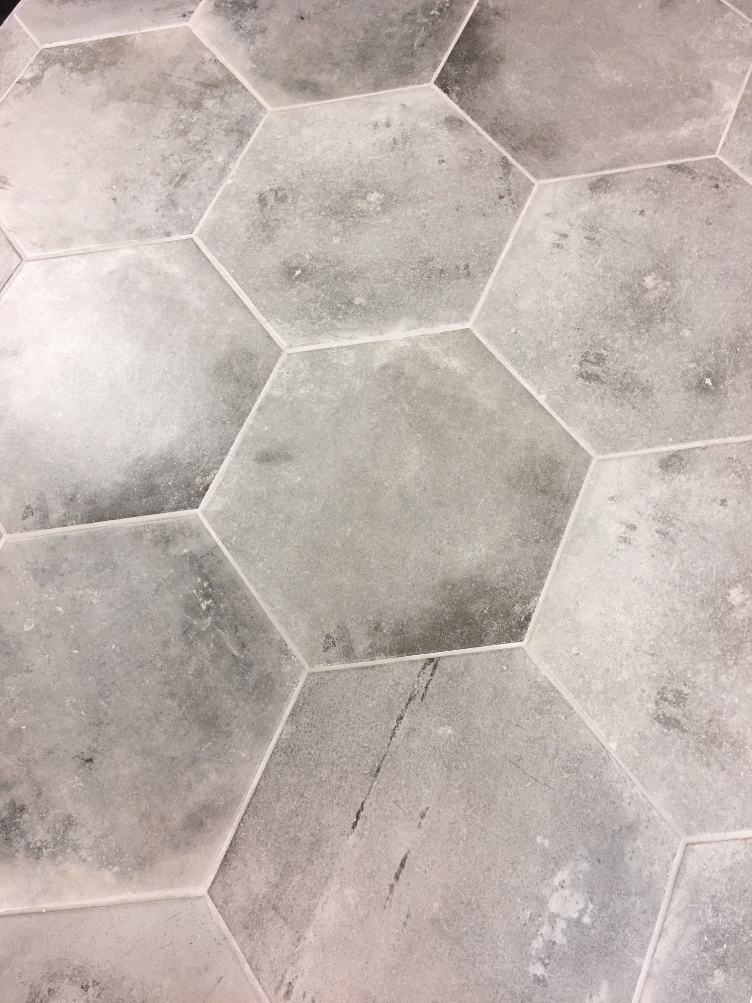 Varese Discontinued Ceramic Tile Floor Kitchen Tile Floor Living Room Flooring
