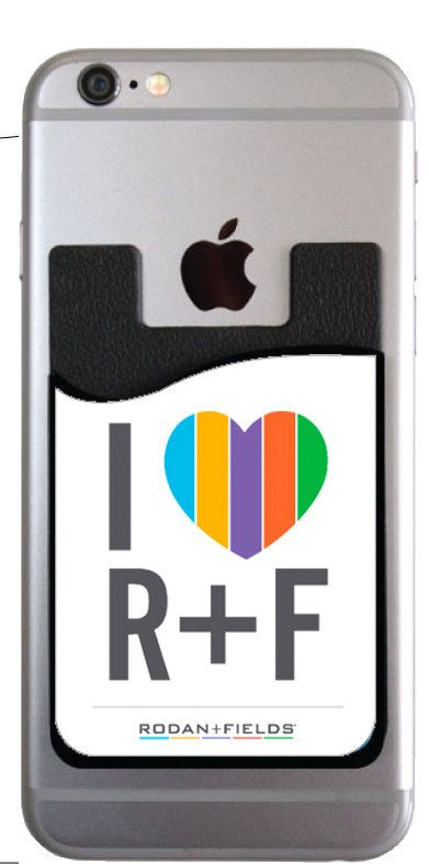 Rodan fields cell phone card caddy by jettsettersky on etsy skin rodan fields cell phone card caddy by jettsettersky on etsy colourmoves