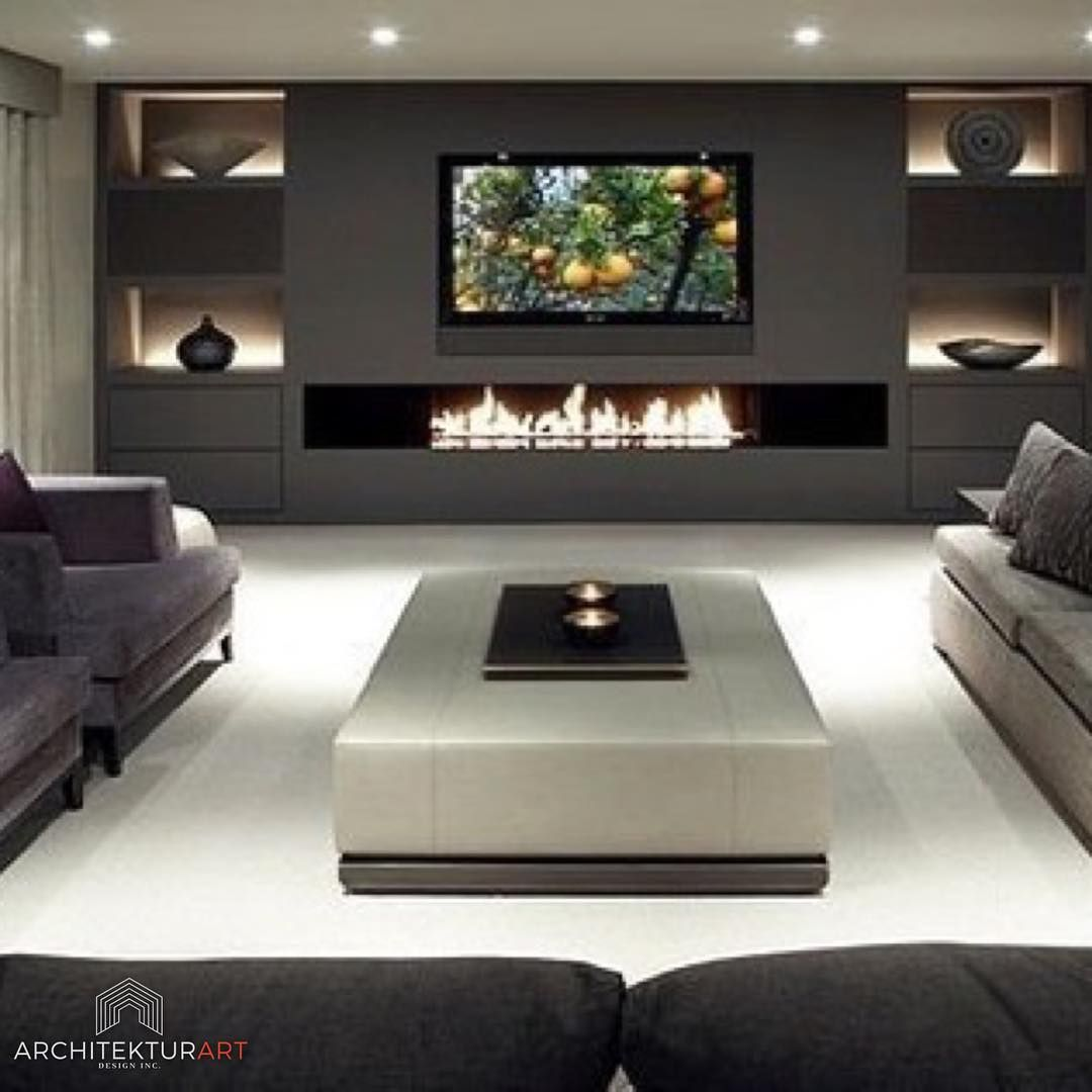 Luxushäuser #luxushotel #penthouse #architektur #Immobilien