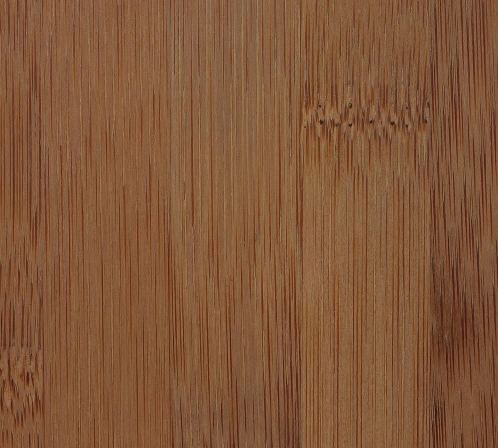 Bamboo Plywood Flat Grain 1 4 Bamboo Plywood Bamboo Wood