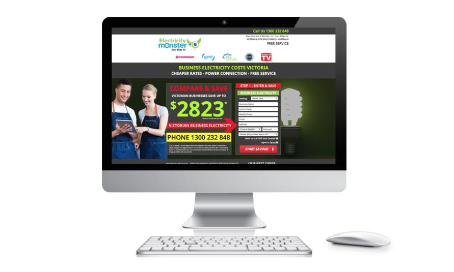 Website Design New Zealand Nz Web Designer With Images Website Design Web Design Web Design Trends