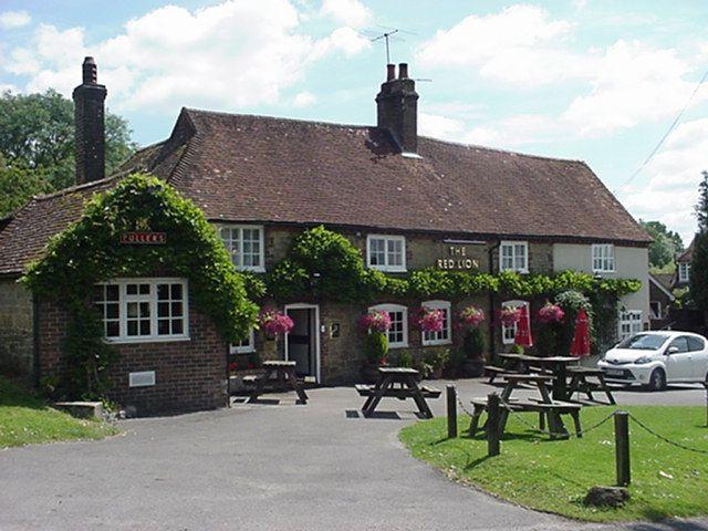 a64d86eef379c906756e72b322d54cf3 - Pubs In West Sussex With Gardens