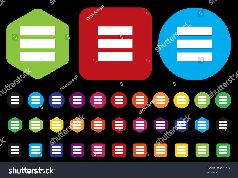 58+ Free Stock Image Database
