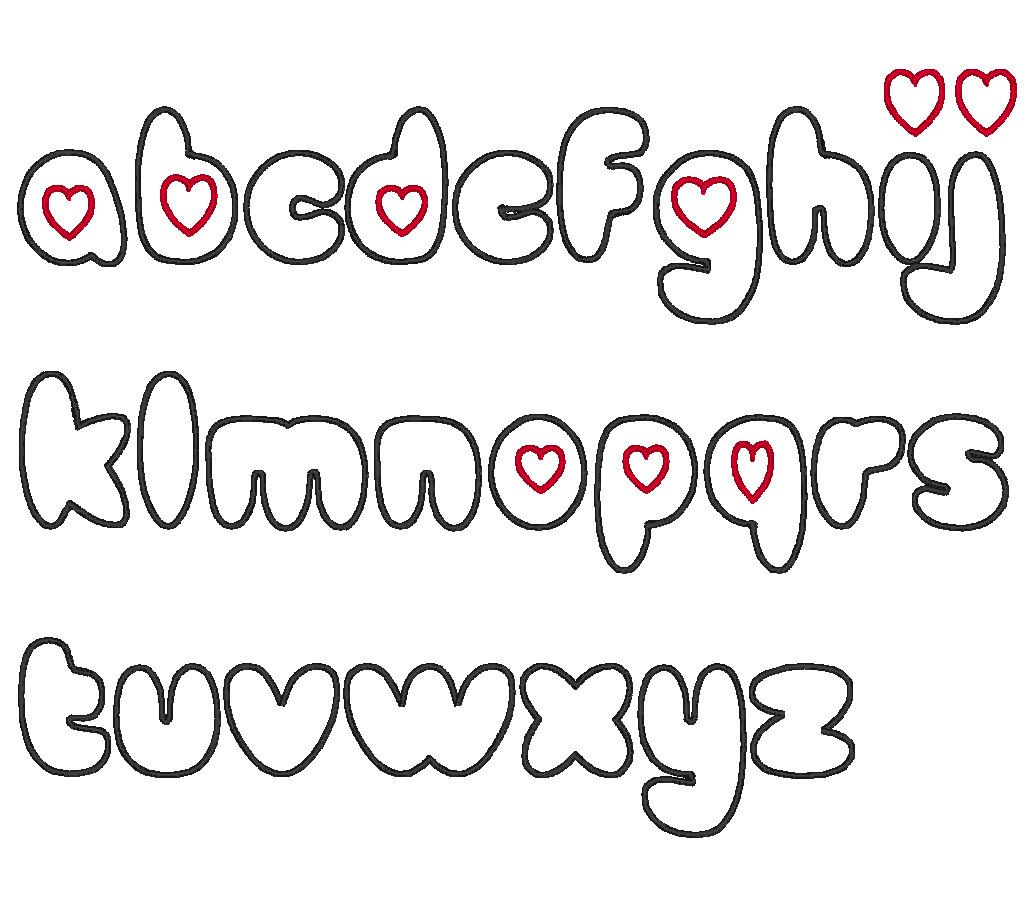 Best Photos Of Pretty Fonts Alphabet  Pretty Font Alphabet