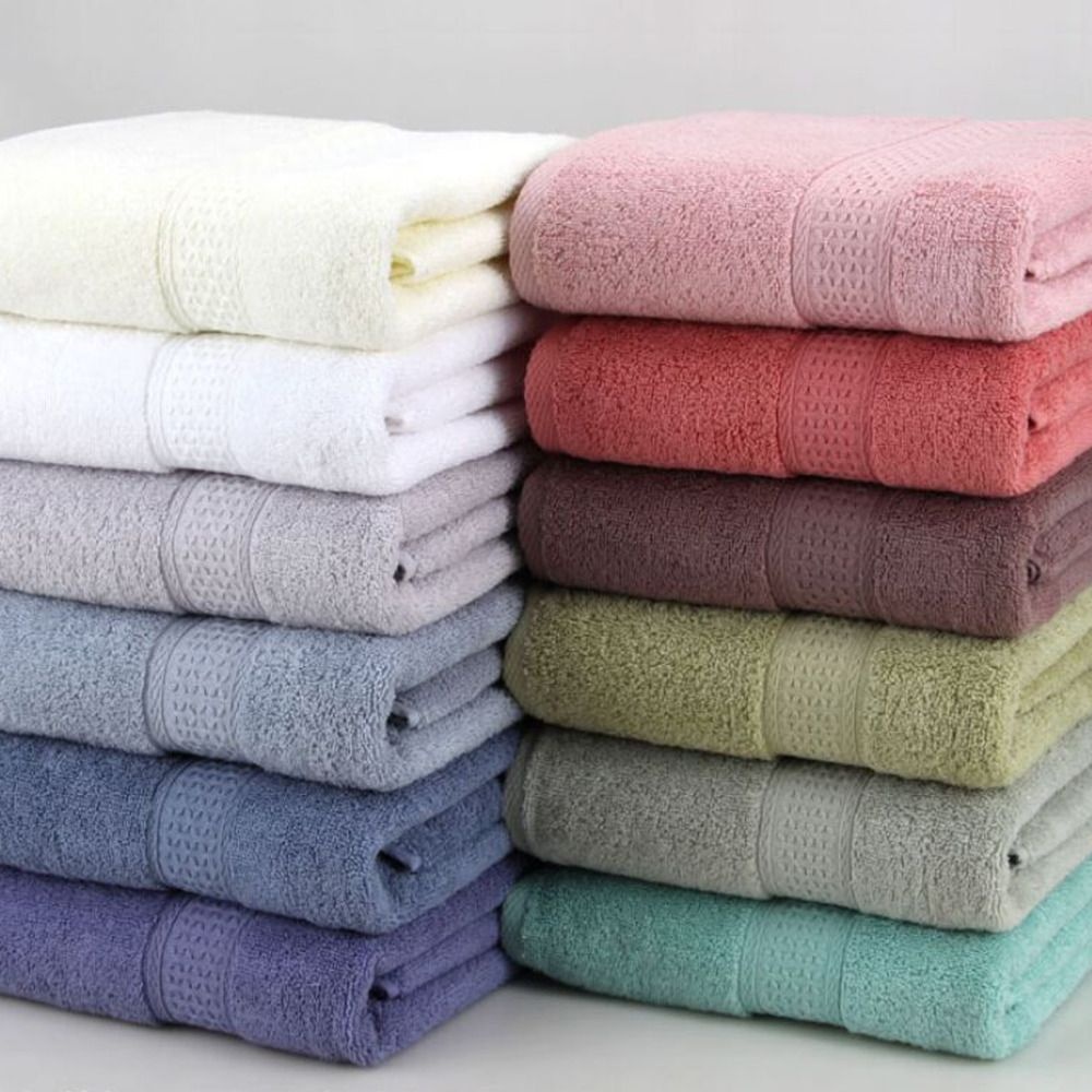 Cheap Towel Wedding Buy Quality Towel Bath Directly From China
