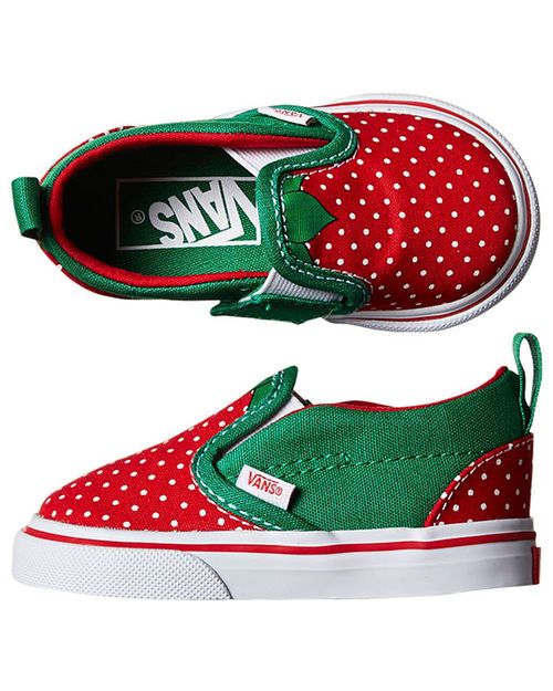 Features  Tots ShoesAbout Vans   Vans is the original action sports  footwear company grounded in youth be7237ef43