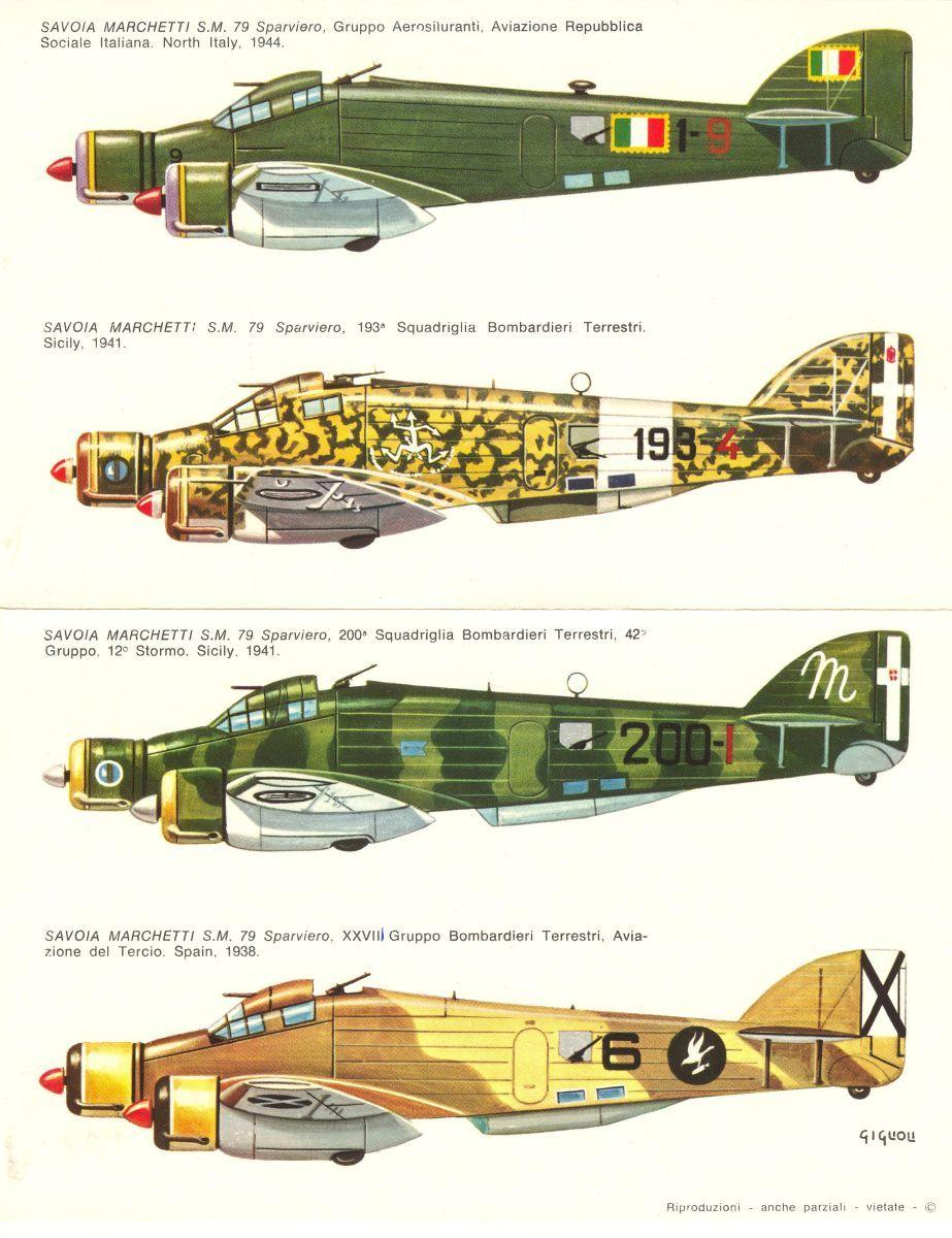 Savoia marchetti sm 79 gobba page 4 - 1 72 Savoia Marchetti S 55x Seaplanes Floatplanes Of Wwii Sm 55 Jpg Aeronaut Pinterest Aircraft Planes And Flying Boat