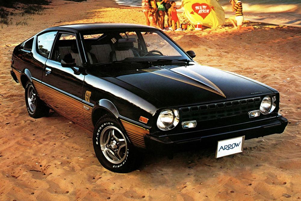 Road Warriors: 10 Best Affordable Vintage Japanese Cars ...