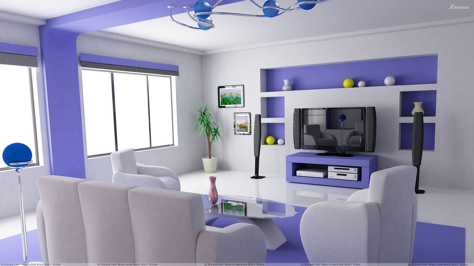 A good home theater installation offers you and your family hours of ...