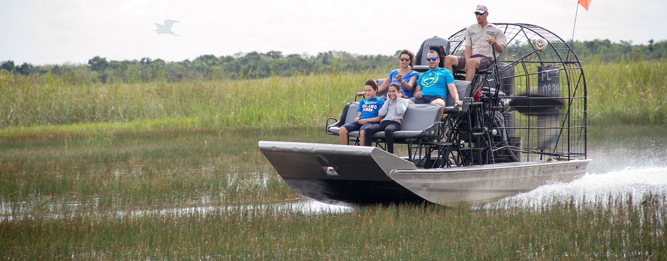 Florida Airboat Rides At Gator Park Everglades Airboat Tours Everglades Nationa Everglades Florida Everglades National Park Florida Everglades National Park