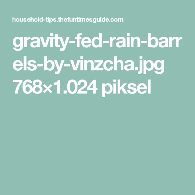 gravity-fed-rain-barrels-by-vinzcha.jpg 768×1.024 piksel